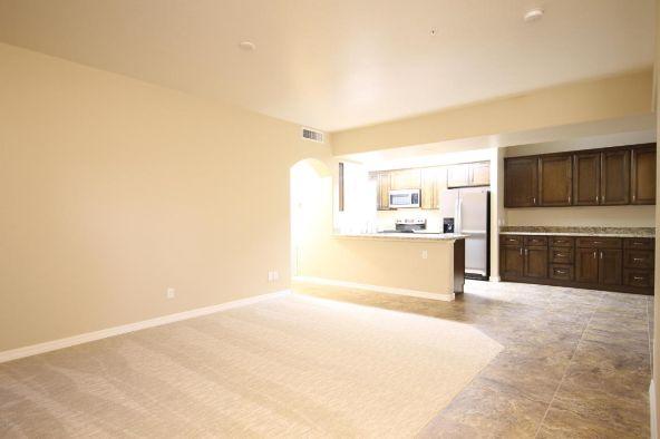 10136 E. Southern Avenue, Mesa, AZ 85209 Photo 2