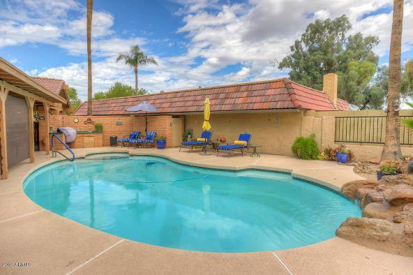 12437 S. Potomac St., Phoenix, AZ 85044 Photo 34