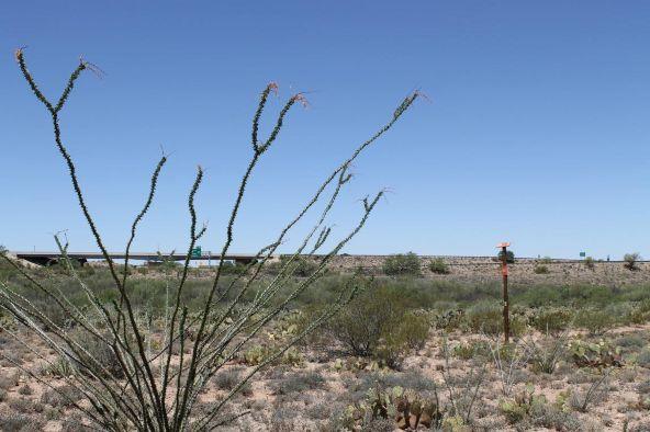 14412 E. Sands Ranch, Vail, AZ 85641 Photo 2