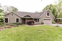 Home for sale: 27625 North Oak St., Island Lake, IL 60042