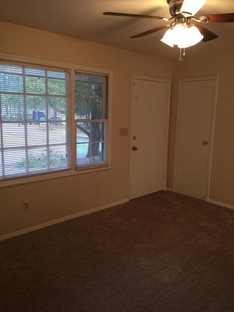 6201 King William Dr., Columbus, GA 31909 Photo 9