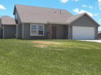 Home for sale: 2715 Sage Ct., Junction City, KS 66441