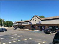 Home for sale: 27630 Little Mack Avenue, Saint Clair Shores, MI 48081