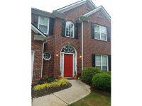 Home for sale: 7335 Thoreau Cir., Atlanta, GA 30349