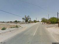 Home for sale: Avenue S10, Littlerock, CA 93543