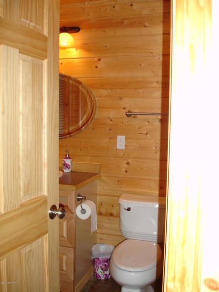 34133 Poppywood St., Soldotna, AK 99669 Photo 15