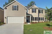 Home for sale: 5 Shelby St., Savannah, GA 31405