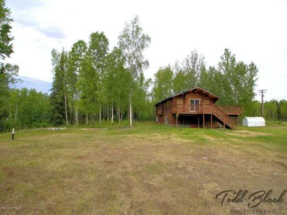 1251 N. Linger Ln., Wasilla, AK 99654 Photo 43