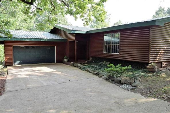 1535 Speer Dr., Harrison, AR 72601 Photo 4