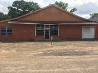 Home for sale: 1105 Broadway St. South, McComb, MS 39648