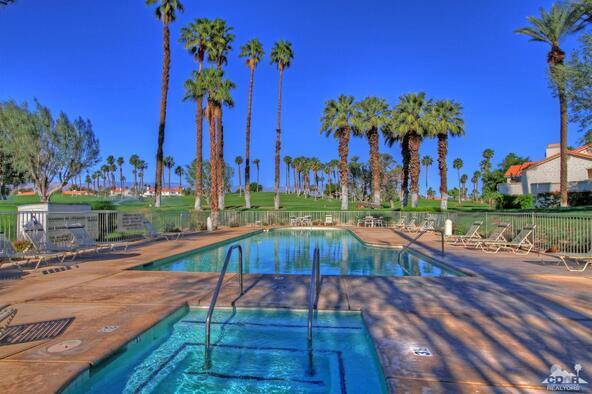 299 Vista Royale Cir. West, Palm Desert, CA 92211 Photo 26