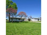Home for sale: Osgood, IN 47037