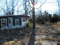 Home for sale: 20 Cr 603, Mountain Home, AR 72653