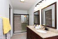 Home for sale: 25728 W. Lehmann Blvd., Lake Villa, IL 60046