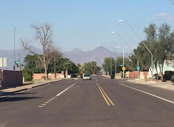 1618 E. Leland Cir., Mesa, AZ 85203 Photo 13
