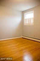 Home for sale: 207 Dawson Dr., Cockeysville, MD 21030