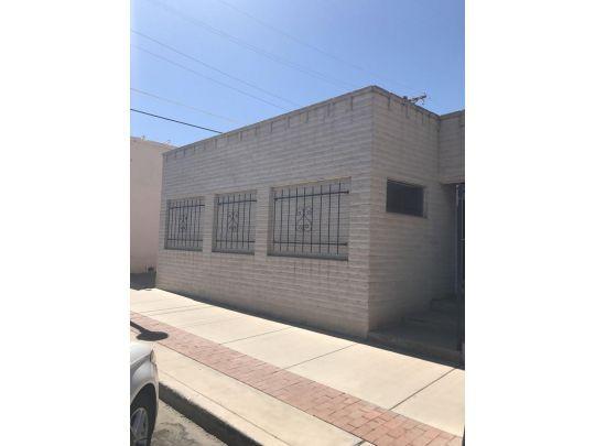 512 5th Ave., Safford, AZ 85552 Photo 1