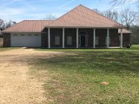 Home for sale: 965 Ms-44, Sumrall, MS 39482