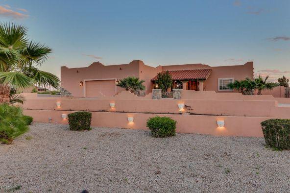 3135 W. Oberlin Way, Phoenix, AZ 85083 Photo 12