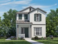 Home for sale: Now Selling from Windermere Trails model center, Windermere, FL 34786