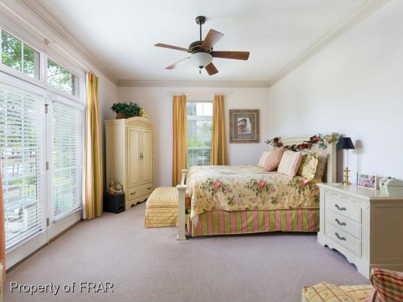 6479 Summerchase Dr., Fayetteville, NC 28311 Photo 21