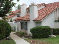 Home for sale: 1219 Porto Grande Avenue, Diamond Bar, CA 91765