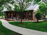 Home for sale: 17970 Fm 3133, Van Alstyne, TX 75495