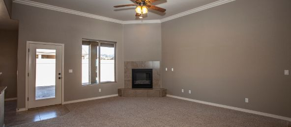 2800 Hualapai Mtn Rd, Kingman, AZ 86401 Photo 5