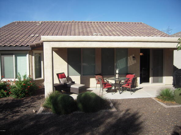 26801 W. Ross Avenue, Buckeye, AZ 85396 Photo 23