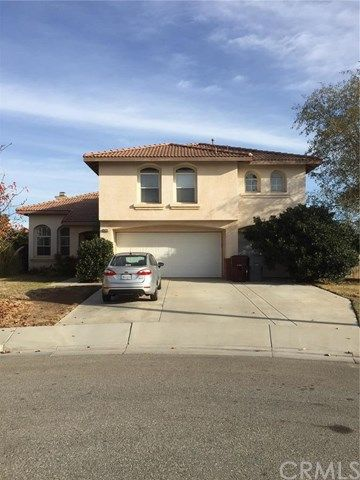 26231 Dunbar Ct., Moreno Valley, CA 92555 Photo 1