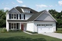 Home for sale: 102 Emberwood Drive, Winnabow, NC 28479