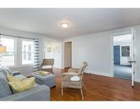 Home for sale: 708 Main Rd., Granville, MA 01034