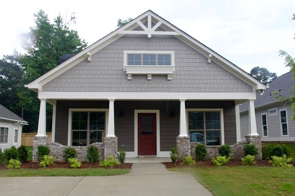 2800 Montevallo Park, Irondale, AL 35210 Photo 2