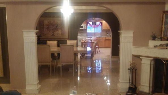 430 W. Pirtle Avenue, Douglas, AZ 85607 Photo 15