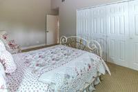 Home for sale: 3027 Marigold Pl., Thousand Oaks, CA 91360