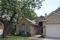 Home for sale: 2677 Hillside Dr., Highland Village, TX 75077