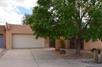 Home for sale: 6516 Katson Avenue N.E., Albuquerque, NM 87109