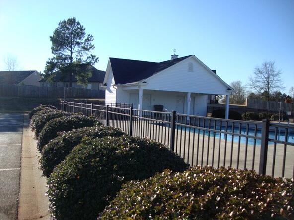 Lot 130 875 Affirmed Dr., Boiling Springs, SC 29316 Photo 26