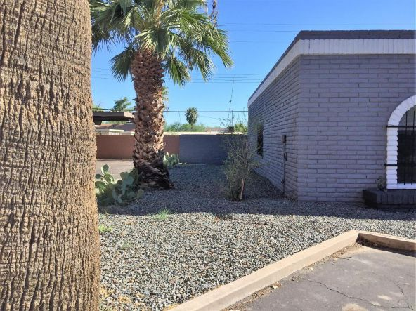 1421 E. Thomas Rd., Phoenix, AZ 85014 Photo 7