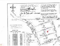 Home for sale: 0 Hogan Coweta Rd., Hogansville, GA 30230