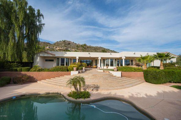 6744 N. Invergordon Rd., Paradise Valley, AZ 85253 Photo 91