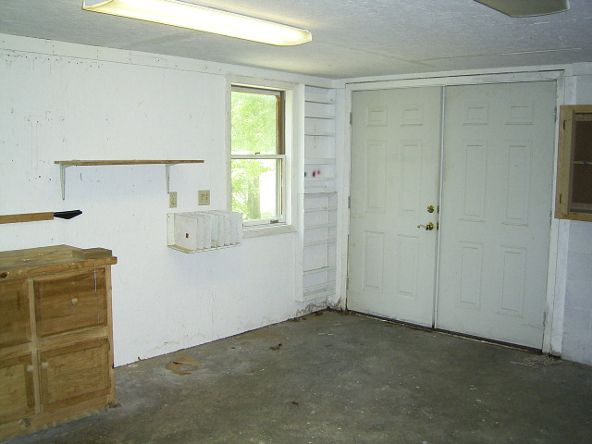 3 Rodriguez Trace, Hot Springs Village, AR 71909 Photo 31