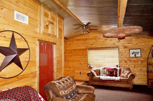 550 Locust St., Quitman, AR 72131 Photo 8