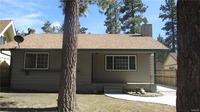 Home for sale: 516 East Meadow Ln., Big Bear City, CA 92314