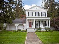 Home for sale: 34 Albany St., Cazenovia, NY 13035
