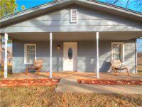 Home for sale: 204 N. Washington Avenue, Blanchard, OK 73010