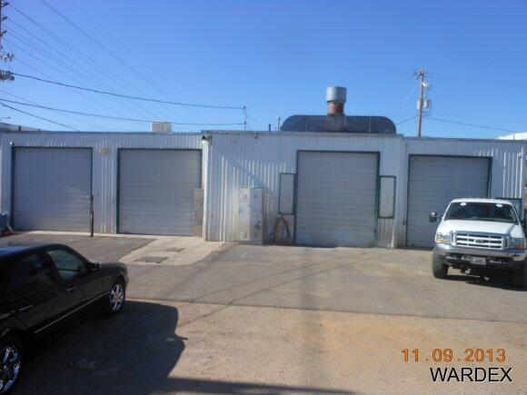 2111 Airway Ave., Kingman, AZ 86409 Photo 7
