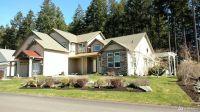 Home for sale: 624 Alma Ln. S.E., Olympia, WA 98513