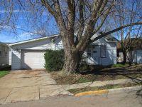 Home for sale: 613 9th St., Peru, IL 61354
