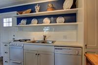 Home for sale: 523 Station St. #F, Port Aransas, TX 78373